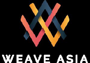 Weaveasia - Digital Marketing Agency