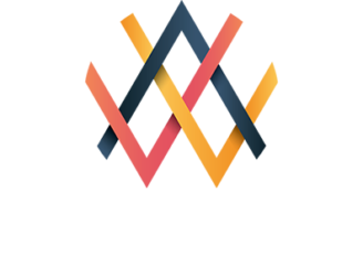 Weave Asia