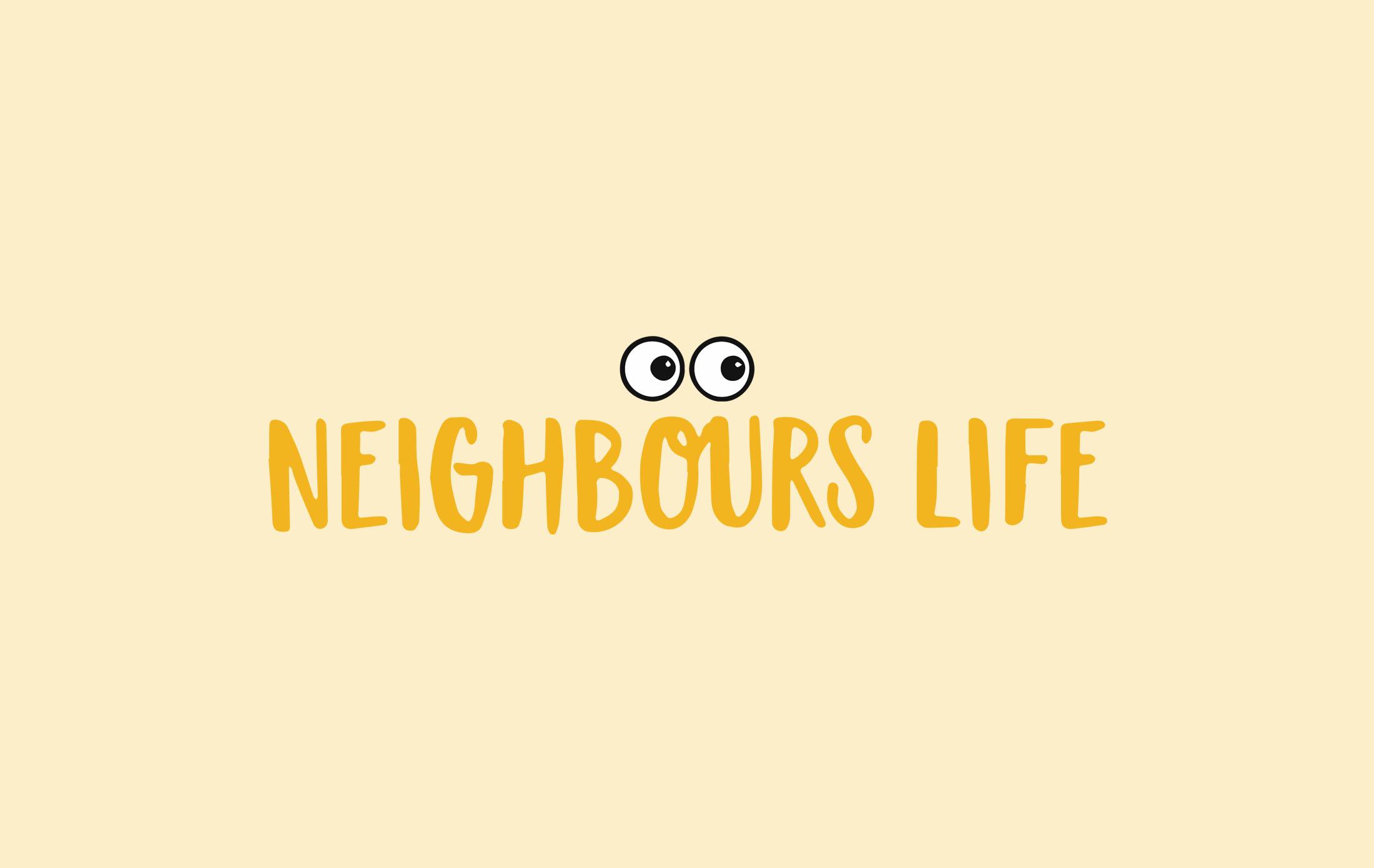 Neighbourslife Project
