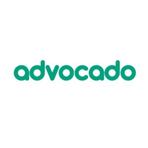 Advocado Project
