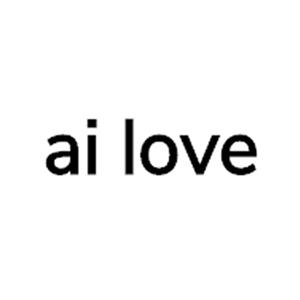 Ai Love Project
