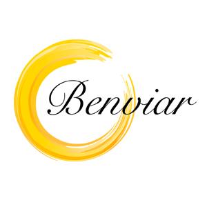 Benviar Project