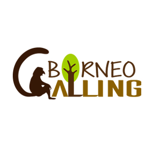 Borneo Calling Project