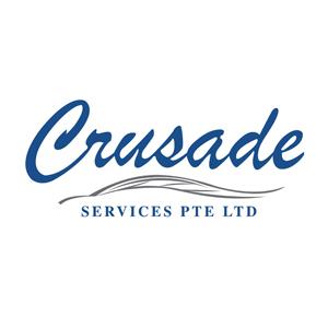 Crusade Project