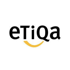 Etiqa Project