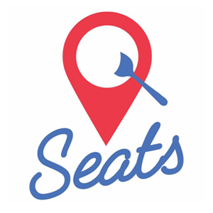 Seats Project