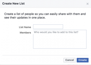 Privacy-on-facebook-3