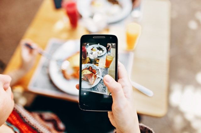 Top 8 Photography Apps for your smartphone