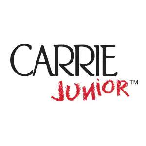carrie-junior