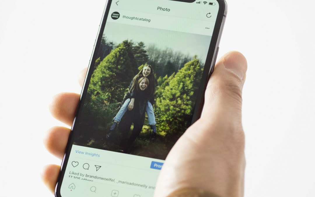 Will Instagram Hiding Likes Affect Your Social Media Presence