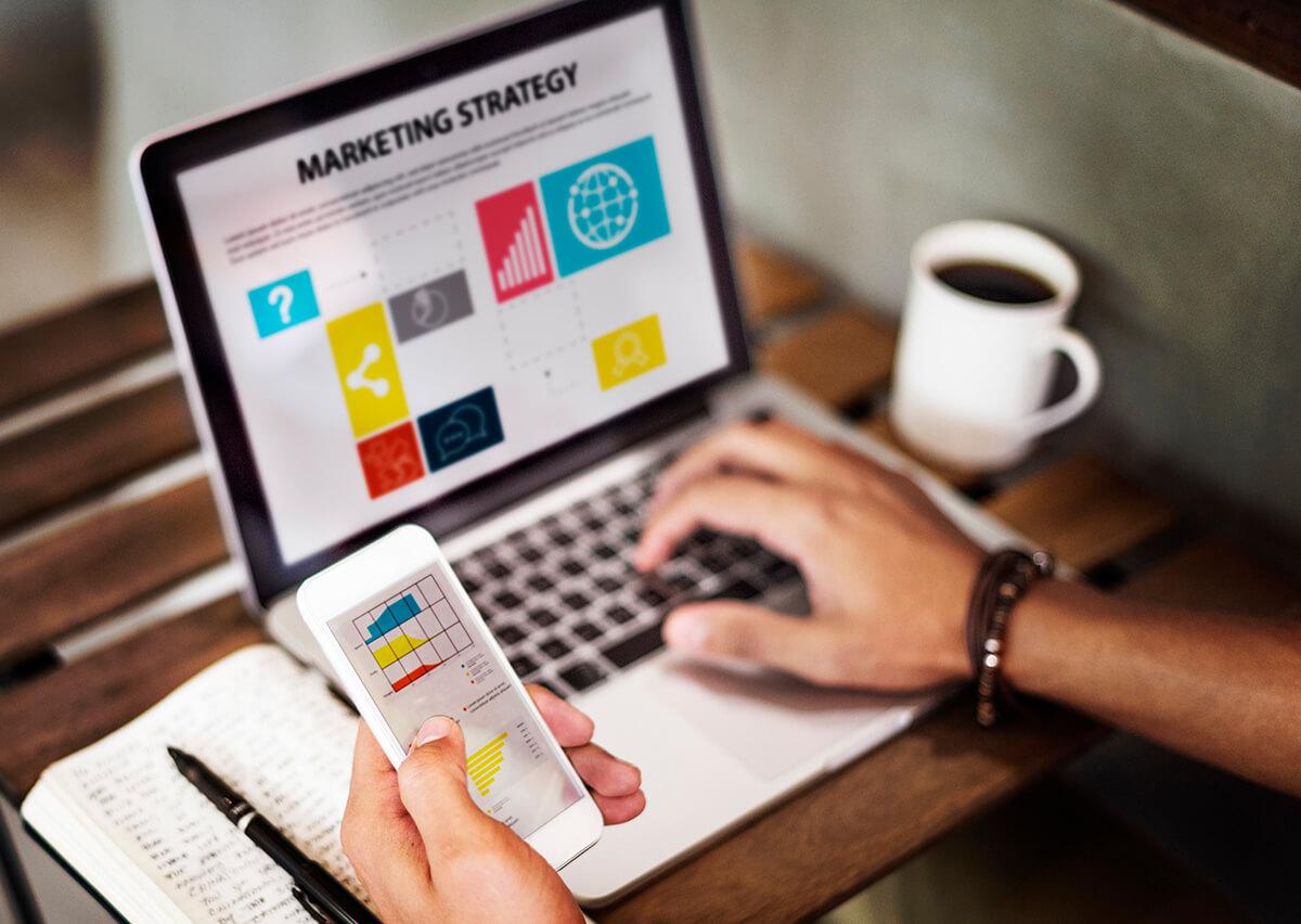long-term-marketing-contingency-plans