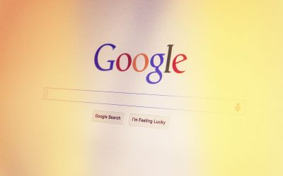 Learn More About Google's Latest Search Guidelines – What do They Mean?