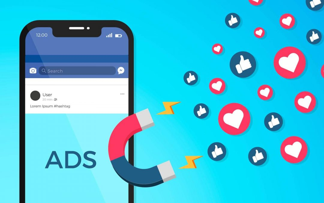 What You're Doing Wrong With Facebook Advertising