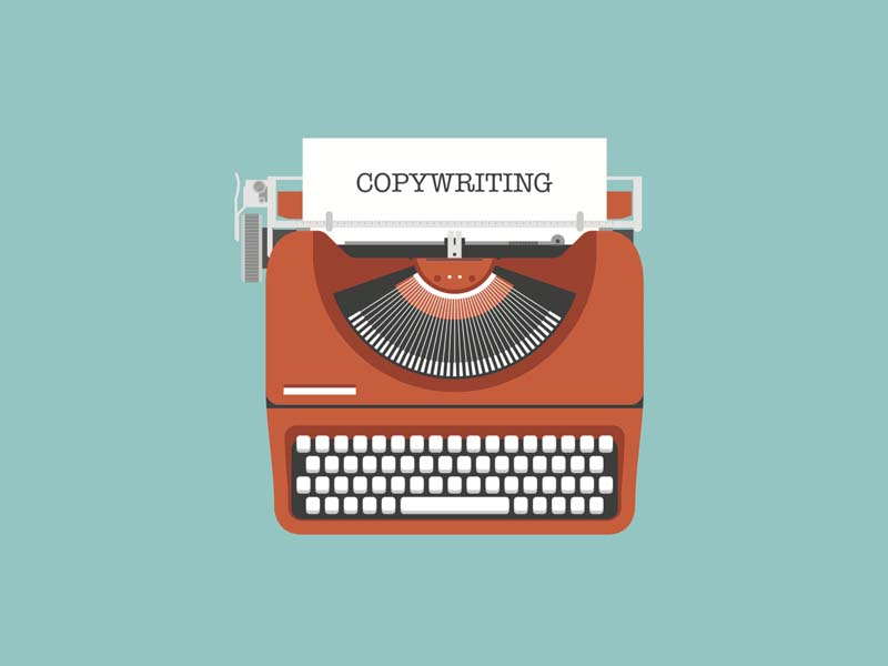 Your Ultimate Guide to SEO Copywriting