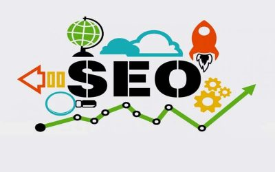 Best SEO Practices to Boost Your Searchability