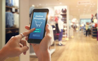 Drive more e-commerce sales with discounts
