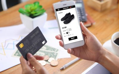 Ecommerce tricks to drive sales to your website