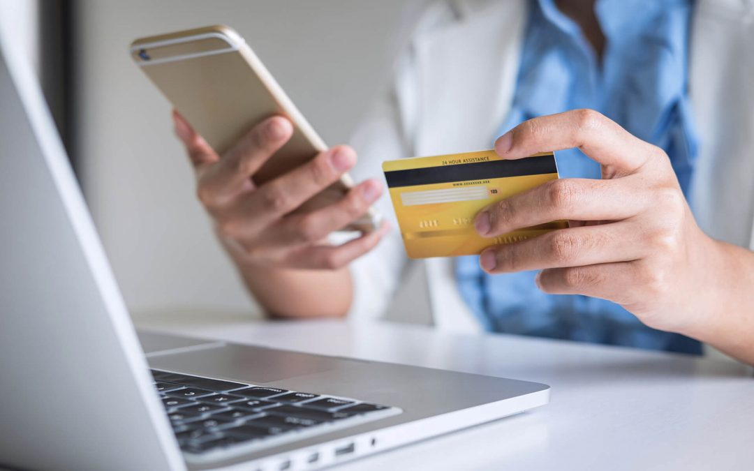purchase internet online payment networking