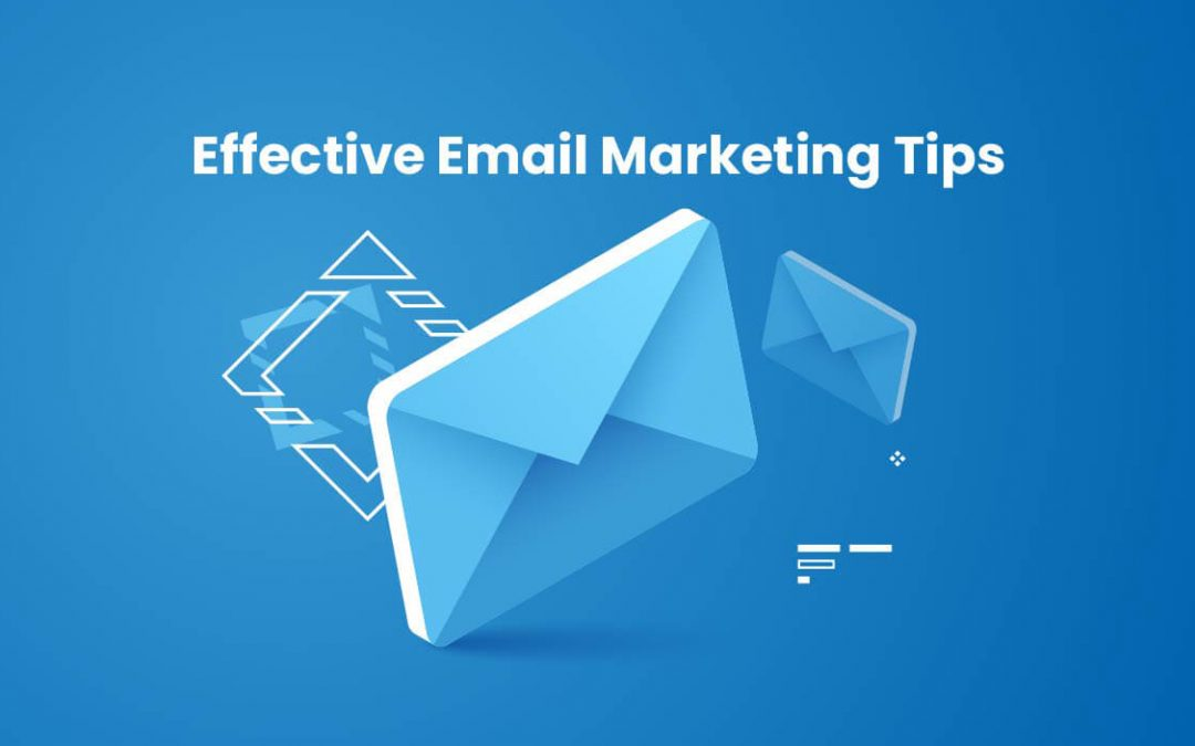 email marketing tips that works