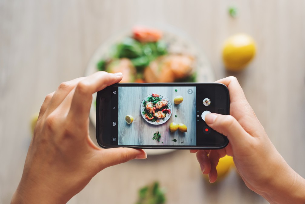 Marketing Tips for F&B Businesses