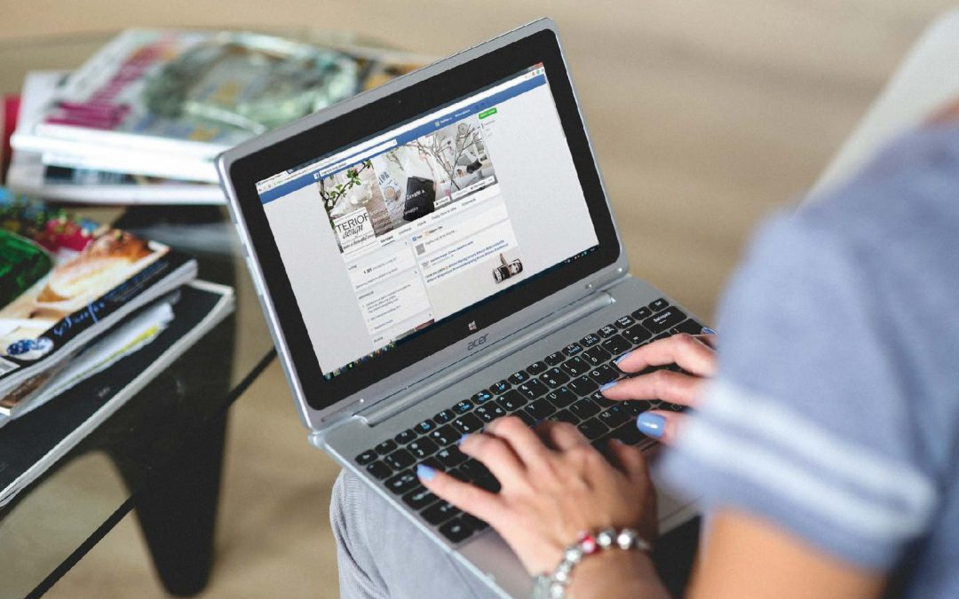 A guide to filtering out who can see what on your Facebook profile