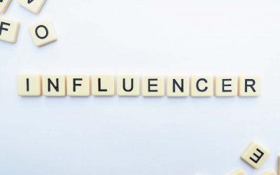 Micro Influencers vs Macro Influencers