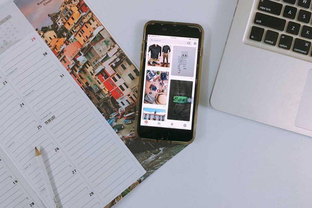 schedule-social-media-ahead-of-time