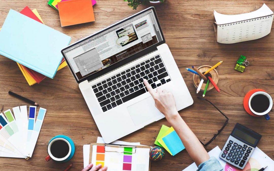 10 Surefire Ways to Make Your Website More Trustworthy