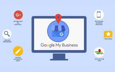 How Does Google my Business Work?