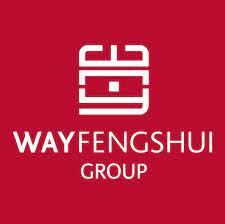 Way Fengshui